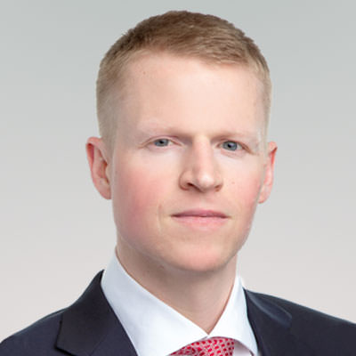 Brian McCullen euNetworks Board of Director