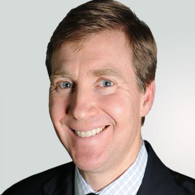 John Siegel euNetworks Board of Directors