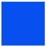 euNetworks blaues logo