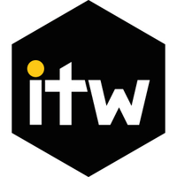 ITW 2020