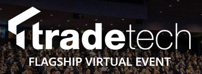 TradeTech 2021 Virtua