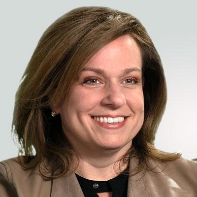 Barbara Dondiego