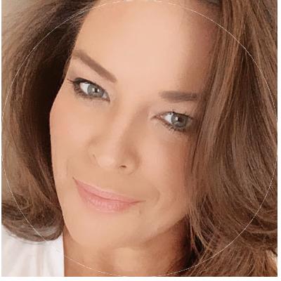Hannah Britt, Senior Director, Marketing & IR